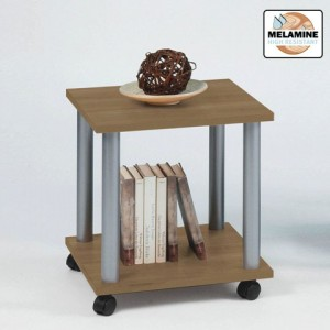 Side tables for the bedroom- An indispensable addition