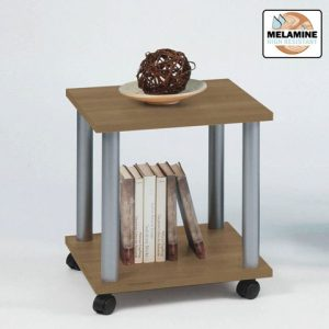 wood side tables 600 011 04 300x300 - Side tables for the bedroom- An indispensable addition