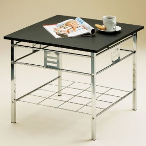 What is Special about Glass Side Tables?