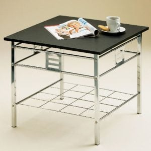 wooden side table black 2400623 300x300 - What is Special about Glass Side Tables?