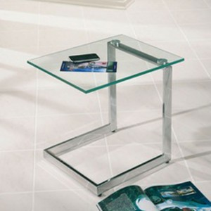 Tired of Searching for Perfect Glass Side Tables?