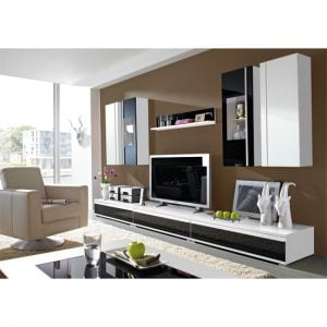 Freestyle 73 c 300x300 - Living room furniture for apartments