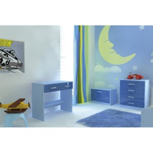 Tips to Get Amazing Kid's Furniture for Your Living Room