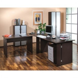 How to Buy Home Office Furniture for Sale?