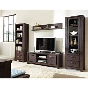 Torino 148 room setting 32 300x300 - Living room furniture for small rooms