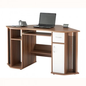 Laptop desk for home: A better way to work!