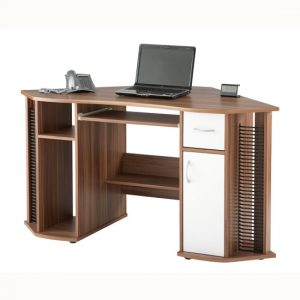 lyndon computer desk 300x300 - Laptop desk for home: A better way to work!