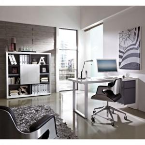 How to find affordable designer office furniture?