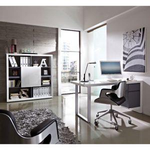 media set 1 300x300 - How to find affordable designer office furniture?