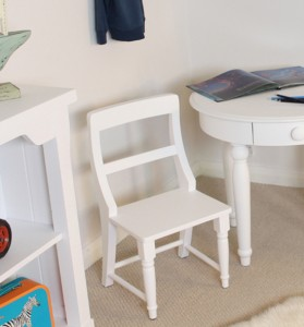 Why Kids Need Special Furniture?