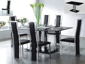 vo1diningset 300x225 - Get information about dining room furniture stores