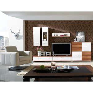 Cool 94 c 300x300 - Modern living room designs with living room furniture packages with TV