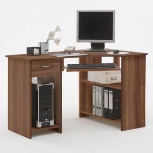 Felix Plumtree corner computer desk 300x300 - ADVANTAGES OF BUYING COMPUTER DESK WORKSTATIONS