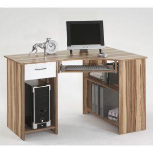 Felix baltimore walnut computer 300x300 - How to Buy the Best Computer Desk?
