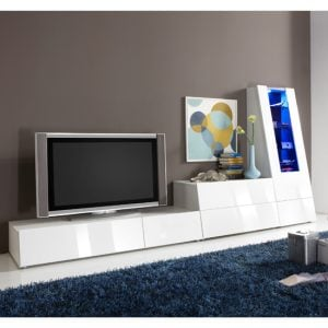 Gala 1 entertainment set 300x300 - Best living room furniture with TV deals