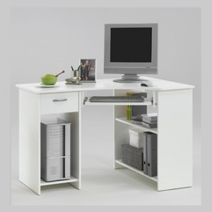 Things to Consider When Buying Best Computer Desks?
