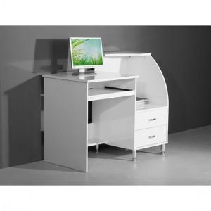 Features of Roll Top Computer Desks