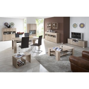 How to furnish a living room with living room chairs with good back support?