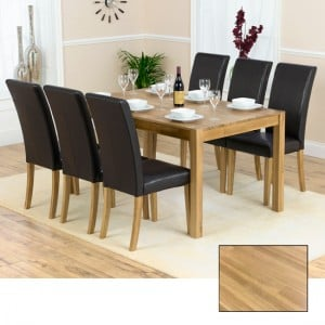 Benefits of Furniture Shopping On Online Portals