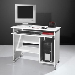 compact white computer desk 0482 84 300x300 - How to Find Computer Desk Best Buying Package?