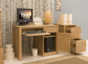 Add more Functionality in your Office with Computer Workstation Desks