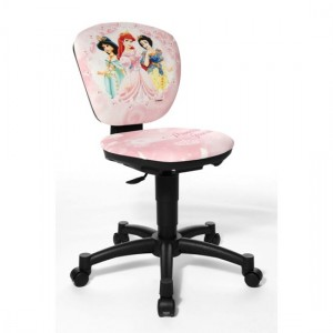 How to Buy a Desk and Chair for Your Kid's Room?