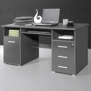 ergonomic computer workstations 484 58 300x300 - Why Buy Computer Desk With Ergonomics?