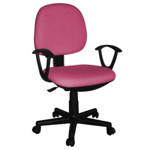 hot pink computer chair 24021161 300x300 - How to Buy the Best Desk Chairs Online?
