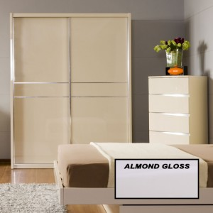 How to Find Perfect Modern Bedroom Furniture in Cheap Price Range?