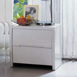 madrid bedside cabinet 300x300 - Add unique element in your Bedroom with Mid Century Modern Bedroom Furniture