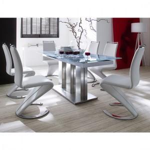 Dining Room Furniture Design Ideas