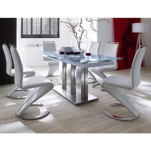 massimo wht  300x300 - Dining Room Furniture Design Ideas