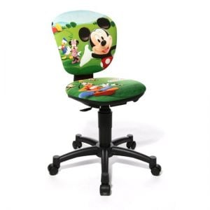 mickey mouse 6210 CM2 300x300 - Funny Kid's Computer Desk Chairs