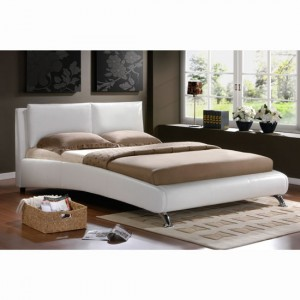 Pick a Sale of Bedroom Furniture for Your Limited Budget