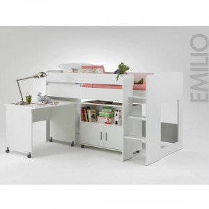 How to find best deals on discounted children bedroom furniture?