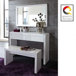 Fino console set 300x300 - Why opt for fitted bedroom furniture sale?