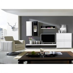 Invest wisely by buying discounted living room furniture