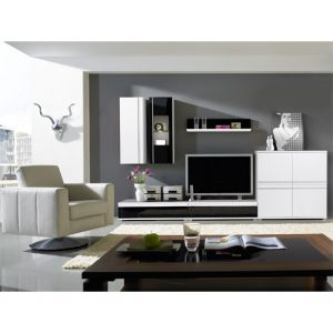 Freestyle 73 h 300x300 - Invest wisely by buying discounted living room furniture