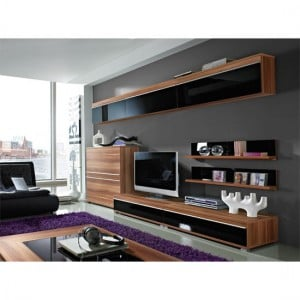 Avail the benefits of discount furniture store on this Christmas
