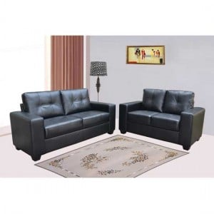 How to buy cheap sofas online?