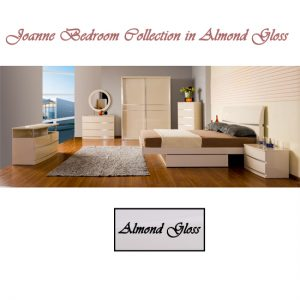 JOANNE SET ROBE 300x300 - 3 ways to buy affordable bedroom furniture sets