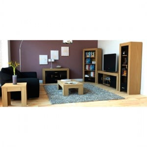How to Find Quality Cheap Furniture?