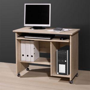 canadian oak desk 0486 156 300x300 - How to Find the Best Solid Wood Computer Desks?