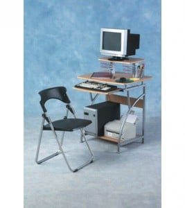 What Measurements You Should Have When Buying Small Computer Desk?