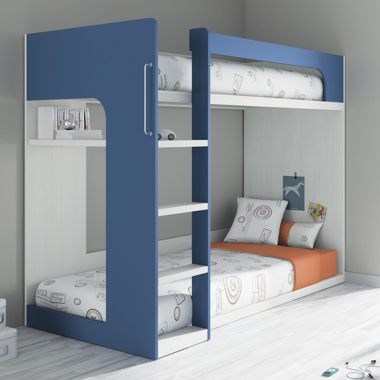 Cheap children's bedroom furniture