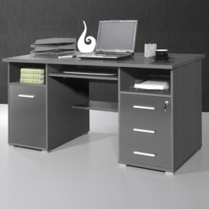 Tips to Buy Quality Wood Computer Desk with Hutch