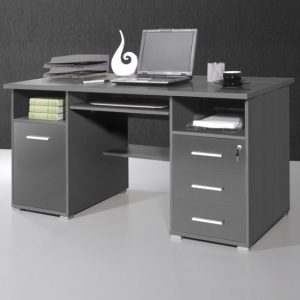 ergonomic computer workstations 484 58 300x300 - Tips to Buy Quality Wood Computer Desk with Hutch