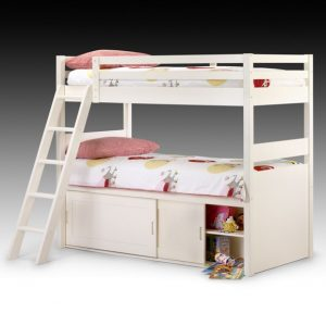 kids Bunk beds 300x300 - Creative kid's bedroom furniture sale