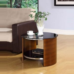 lamp table JF303 300x300 - How to find the best discount furniture stores?