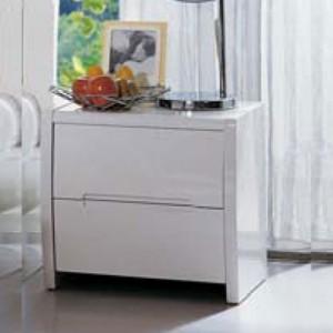 Benefits of having bedroom cabinet